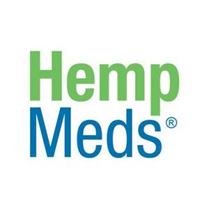 Hemp Meds