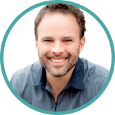 Brad Costanzo - Marketing Advisor