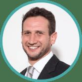 David Schacter CEO