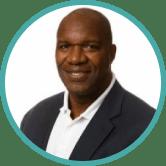 Marvin Washington - Advocacy Director