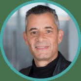 Paul Rosen - Strategic Director