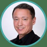 Tom Zuber - Strategic Advisor